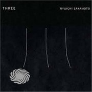 Video Delta Sakamoto,Ryuichi - Three - CD