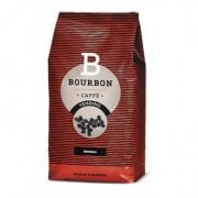 Cafea Boabe Lavazza Bourbon Caffe Intenso Vending - 1kg.