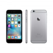 Apple iPhone 6s - Space Grey - 32 GB
