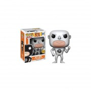 Funko Pop Spy Dru Gru Chase Despicable Me Mi Villano Favorito
