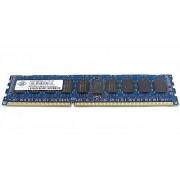 Memorie DDR3 REG 8GB 1333 MHz Nanya - second hand