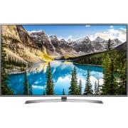 LG 70UJ675V UHD-4K WebOS 3.5 Smart Wifi LED televízió