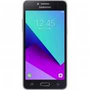 Smartphone Dual SIM Samsung Galaxy Grand Prime Plus G532F LTE