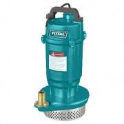 Pompa submersibila - apa curata -750W Total TWP67501