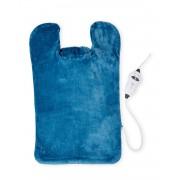 Pelerina de masaj cu incalzire Thermapulse Relief Wrap
