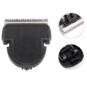 Hair Clipper Cutter Blade Black For Philips QC5120 QC5125 QC5130 QC5135 QC5115