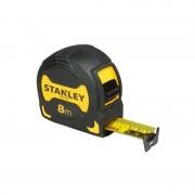 Ruleta Stanley grip 8m x 28mm - STHT0-33566