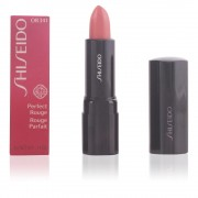 PERFECT ROUGE LIPSTICK #OR341 FLEUR 4G