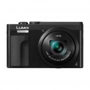 Panasonic Lumix DMC-TZ90 20.3MP Preta