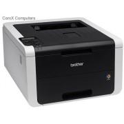 Brother HL3170CDW A4 Laser Printer