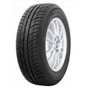 Toyo Tires Snowprox s943 165/65 R14 79T
