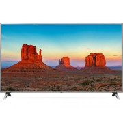 LG TV LG 75UK6500PLA (Caja Abierta - LED - 75'' - 191 cm - 4K Ultra HD - Smart TV)