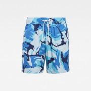 G-Star RAW Dirik Swim Shorts