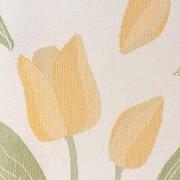 Ekelund Tafelloper 'Tulpen', geel