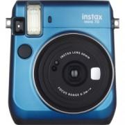 Fujifilm Instax Mini 70 Island Blue