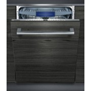 Siemens SX736X19NE 60cm Fully Integrated Dishwasher
