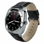 Bluetooth Smart Watch Telefono Pantalla Tactil Wearable Smart Watch