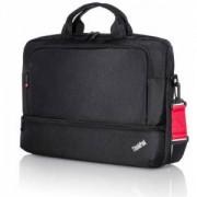 Чанта за преносим компютър - Lenovo ThinkPad Essential Topload Case - 4X40E77328