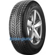Michelin Latitude Alpin LA2 ( 255/50 R19 107V XL , N0 )