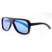 Earth Wood Sunglasses Siesta 067e Unisex