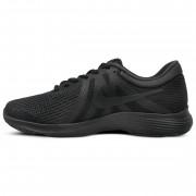 NIKE Мъжки маратонки REVOLUTION 4 - AJ3490-002