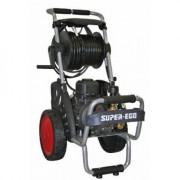 HD 13/100-2 Pompa de presiune pentru curatre cu jet de apa Super Ego by ROTHENBERGER , cod SEH019000