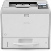 Imprimanta laser RICOH SP450DN, USB, SD, LAN, A4,Wi-Fi, Duplex, 1200 x 1200 dpi, 40 ppm
