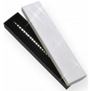 JK Box Cutie cadou pentru colier sau brățară MG-9/AG