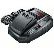 Bosch AL 1830 CV 14,4/18 V chargeur pour outils électroportatifs 1600A005B3