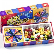 Jelly Belly Bean Boozled Spinner Gift Box Game 99g