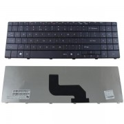 Клавиатура за Gateway Nv52 Nv53