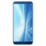 Honor Huawei Honor View 10 6GB/128GB DS Azul