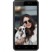 Karbonn K9 Smart Selfie (1 GB/ 8 GB/ Blue)