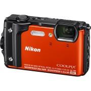 NIKON Compact camera Coolpix W300 (VQA071E1)