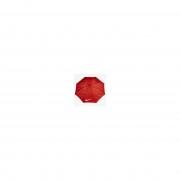 Nike Windproof VIII 157