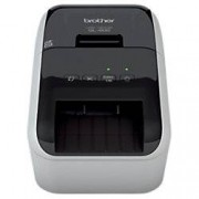 Brother Label Printer QL-800