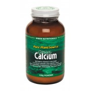 GreenCALCIUM Powder 100g