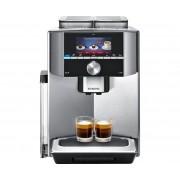Siemens EQ.9 TI907201RW Koffiezetapparaten - Roestvrijstaal