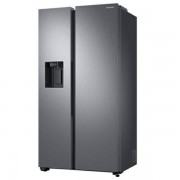 Kombinirani hladnjak Samsung RS68N8240S9/EF RS68N8240S9/EF