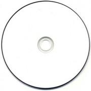 BluRay Disc BD-R DL Printabil Blank Omega 6x 50GB