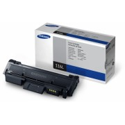 Cartus Toner Mlt-D116L / Su828A 3K Original Samsung Sl-M2675F