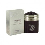 Boucheron Parfums De Joaillier Eau De Toilette Spray 3.3 oz / 98 mL Men's Fragrance 483204