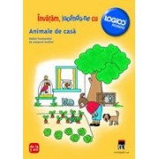 Animale de casa set