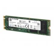 Жесткий диск Intel SSDSCKKW512G8