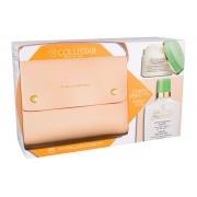 Collistar Special Perfect Body 400Ml Body Lotion 400 Ml + Body Peeling Energizing Talasso-Scrub 150 G + Handbag Sublime Melting Milk Per Donna(Body Lotion)