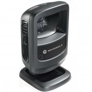 Motorola 1D/2D bar kod čitač DS9208, imager,stolni
