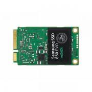 SSD Samsung 250GB mSATA 850 EVO MZ-M5E250BW/EU