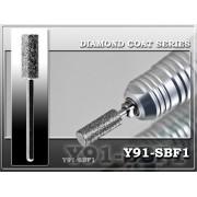 Bit Diamond coat, cod Y91- SBF1, art. nr.: 10056