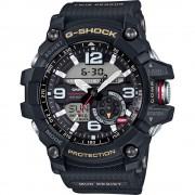 Casio G-Shock GG-1000-1AER - Master of G - Mudmaster horloge