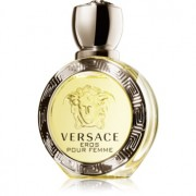 Versace Eros Pour Femme Eau de Toilette para mulheres 100 ml